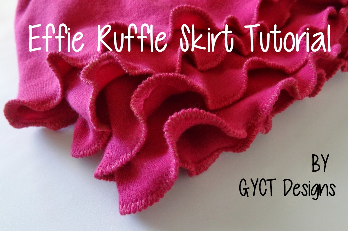 Hunger Games Effie Tutorial By GYCT