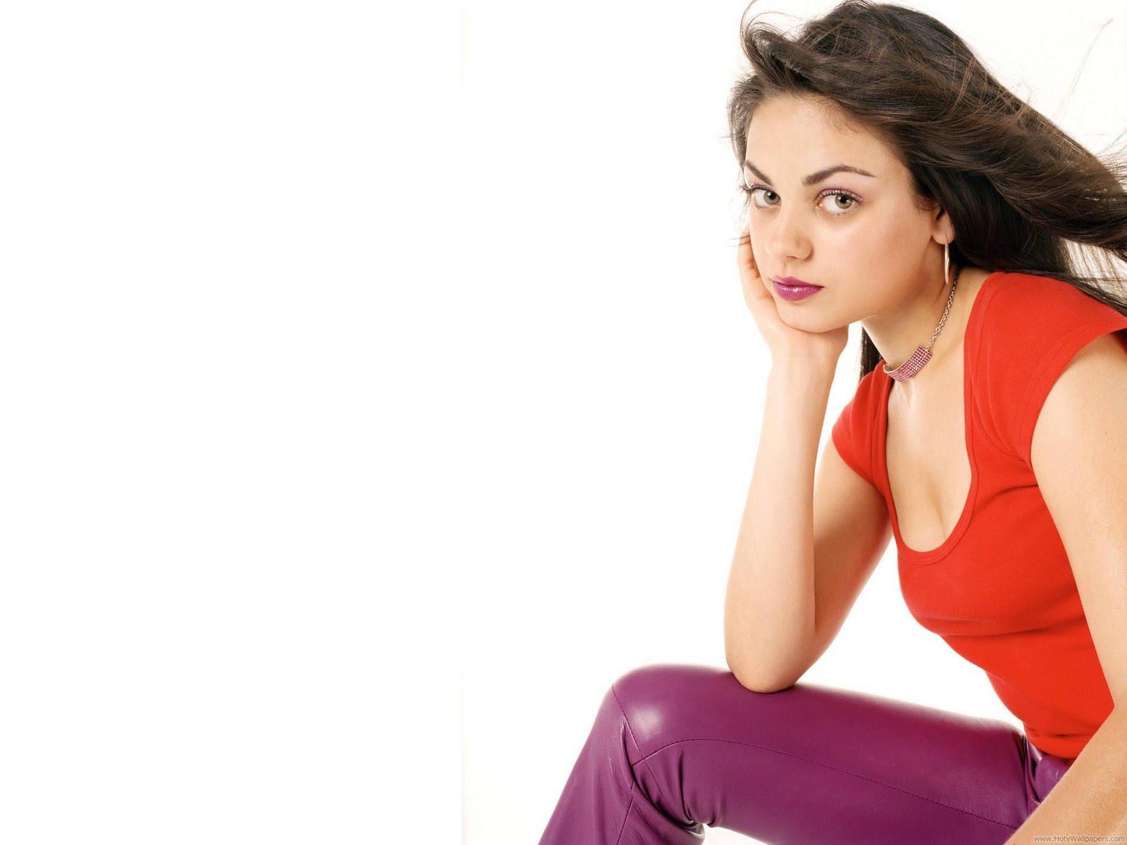 http://3.bp.blogspot.com/-1CCG3IWw8z0/TqKEyxsjtXI/AAAAAAAAM_8/j-wLhsf-deY/s1600/mila_kunis_actress_wallpaper-1600x1200.jpg