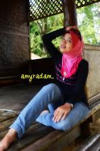AMYRADAM,,,