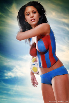 Barcelona_Bodypainting_by_Raphael_Ben_Dor_Photography