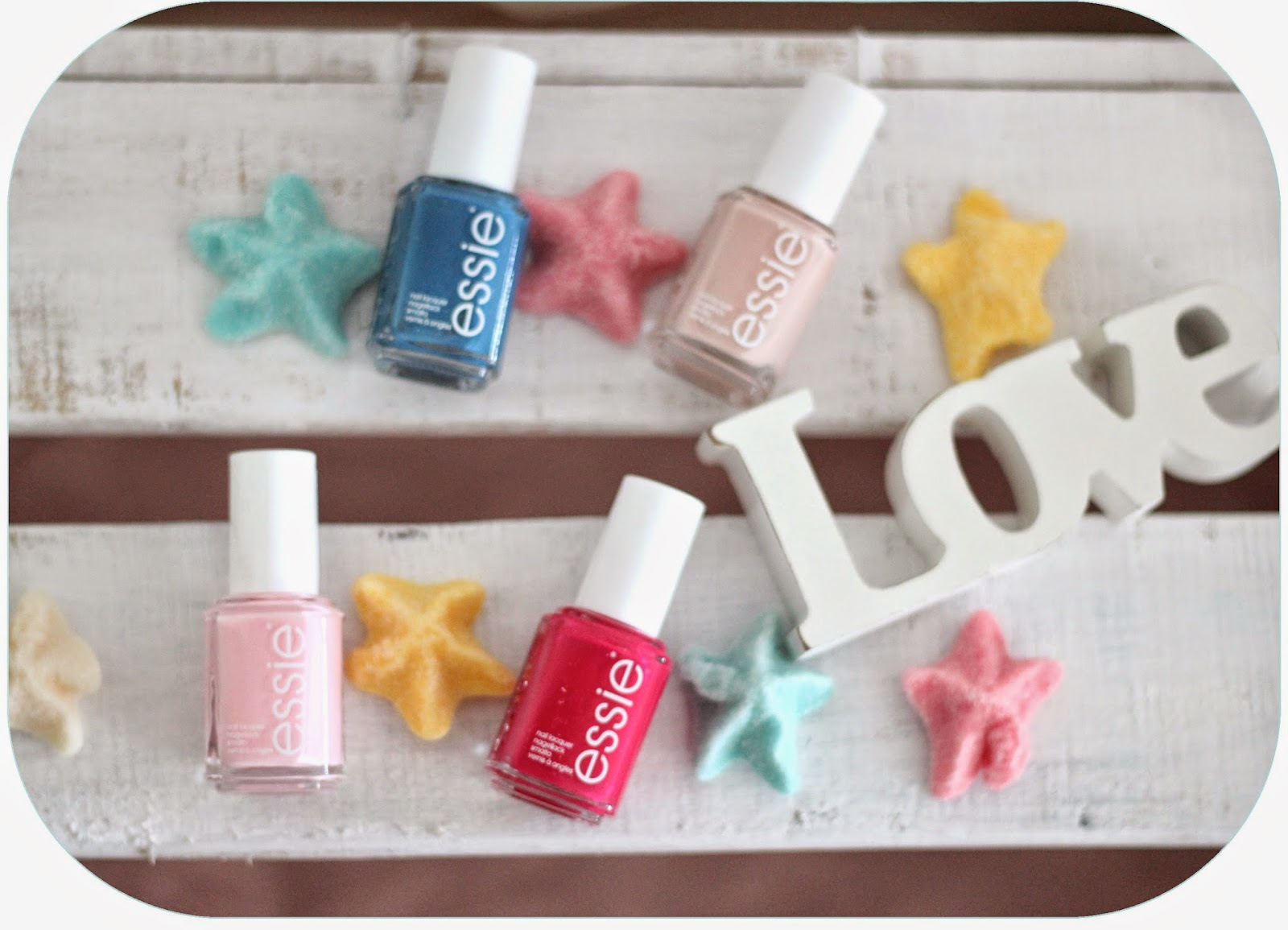 photo-essie-nails-uñas-coleccion-primavera_2014