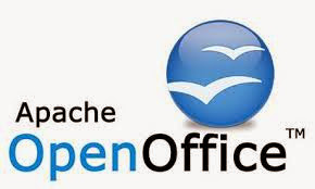 Free Download Apache OpenOffice 4.1.1 Full Version Software