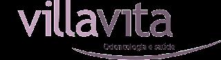 logo_villavita - Site Villa Vita