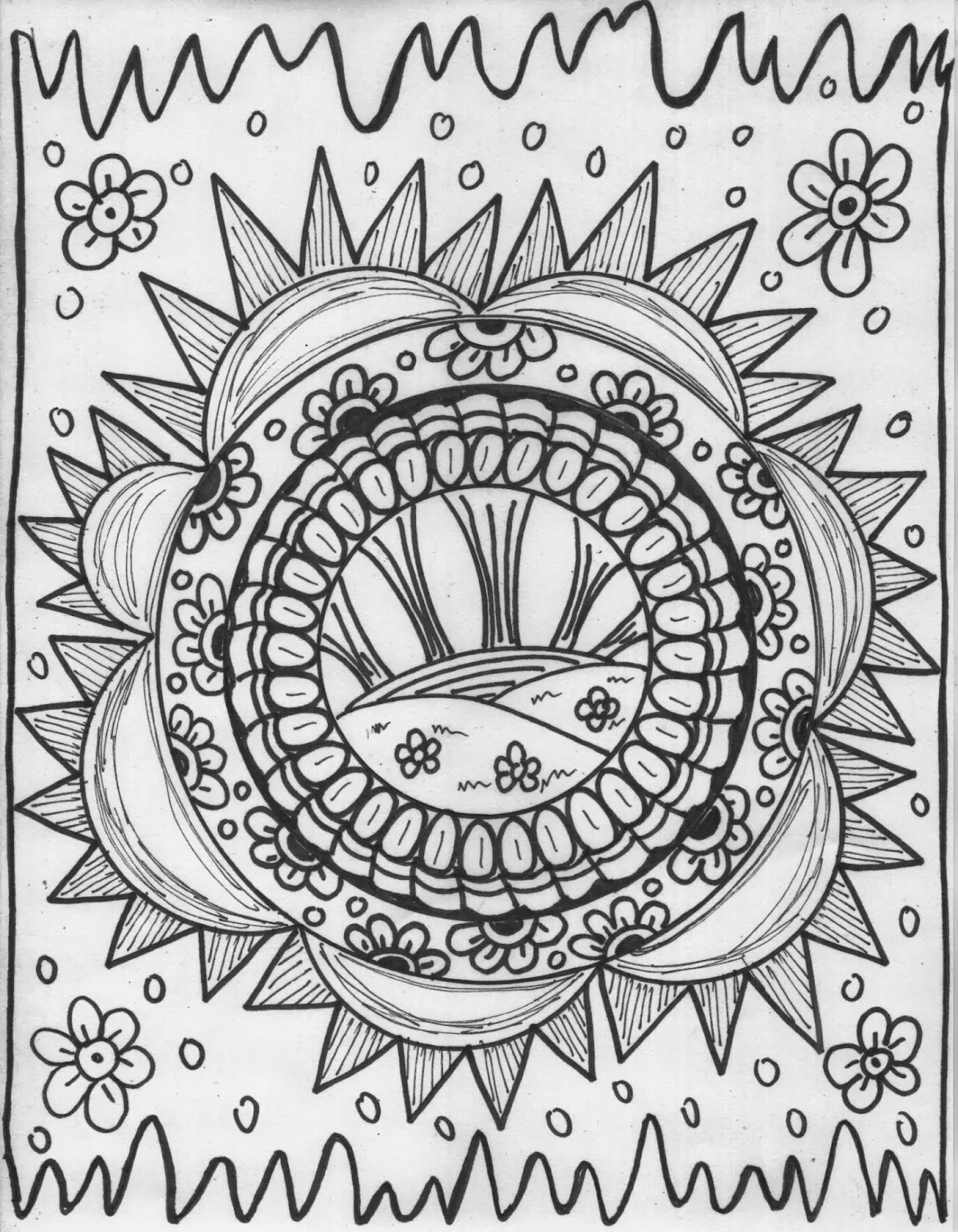 build your own coloring book select pages go back to my