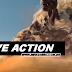 Attack on Titan   Comercial revela visual dos Titãs em Live Action