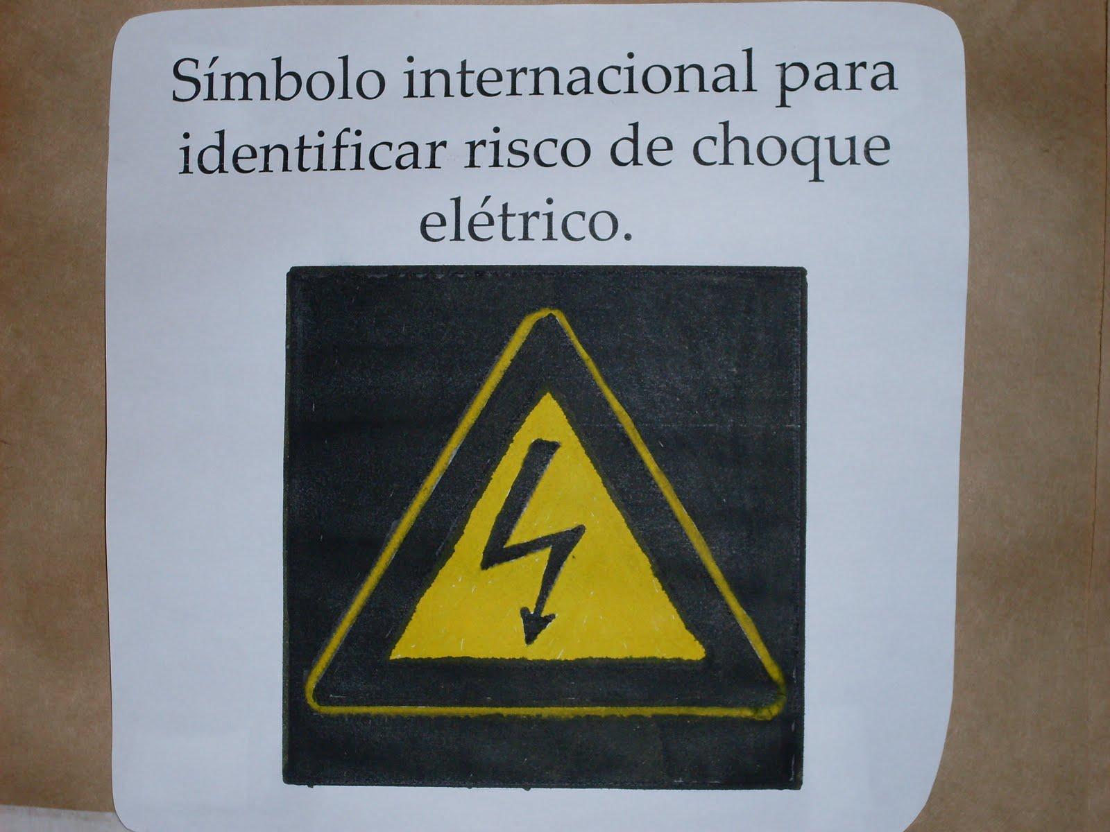 Equipe do Verde 2011: Tarefa 7: Conhecendo alguns símbolos  #B19C17 1600 1200
