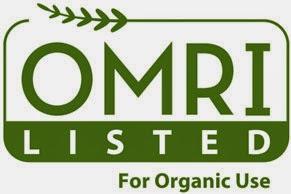 organic farming, gardening