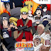 Download Game NARUTO Gratis !!