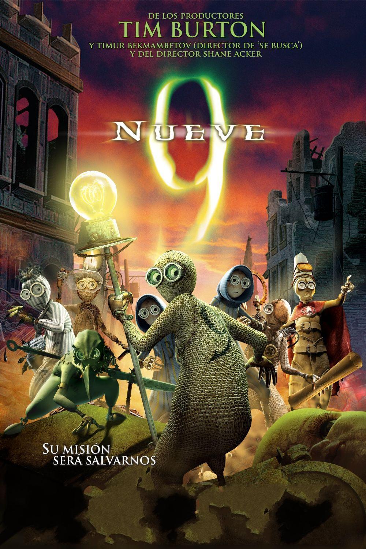 http://3.bp.blogspot.com/-1CN1uJAC_T4/TnkAYTgB98I/AAAAAAAABVs/5B4JftXqpPE/s1600/numero-9-poster.jpg
