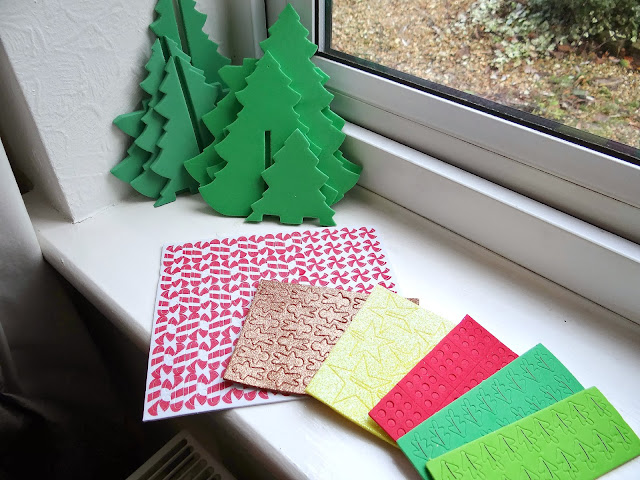 Hobbycraft Christmas, 3 for 2 Christmas crafts materials, Christmas crafts