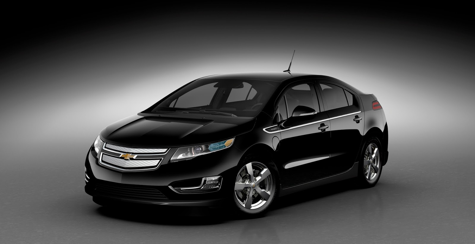blog of awesome chevy volt and the summer of electric love. Black Bedroom Furniture Sets. Home Design Ideas