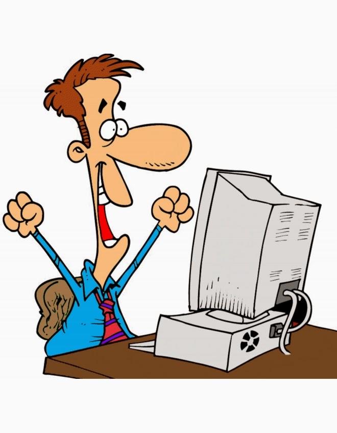Immagine L'Agenzia delle Entrate regala apparecchiature informatiche: scopri come!