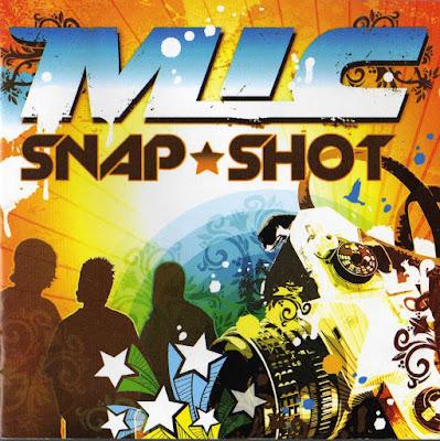 MIC – Snapshot (2006) (CD) (FLAC + 320 kbps)