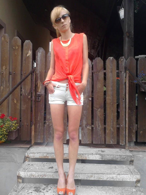 orange&mint&gold :)