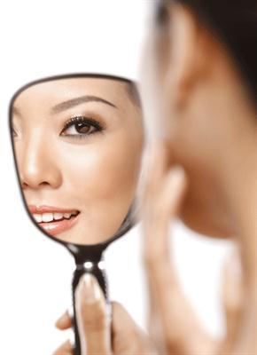 El propóleos y el acné