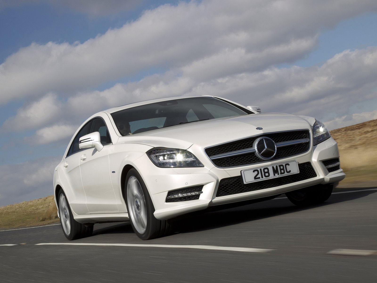 http://3.bp.blogspot.com/-1CTWwPaR9-Y/Tp4Z9q38LFI/AAAAAAAACmk/Pu4Pk_I6AAE/s1600/2012-Mercedes-Benz-CLS350-CDI-car-desktop-wallpaper-4.jpg