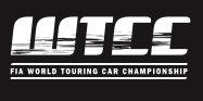Watch FIA WTCC Live