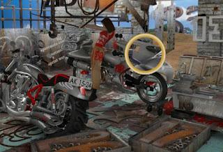 Mysteriez 2 Hidden Object Games object online free play