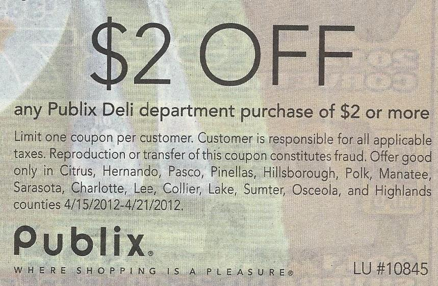 Michaels mobile coupons 2019