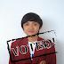 Wejangan untuk Ketua Terpilih DPM Fikom Untar 2014/2015