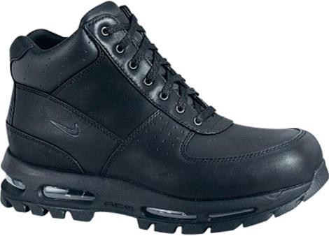 nike nike boots