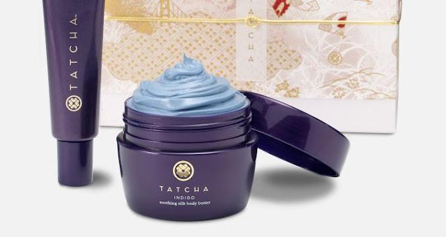 Tatcha-Indigo-Gift-Set