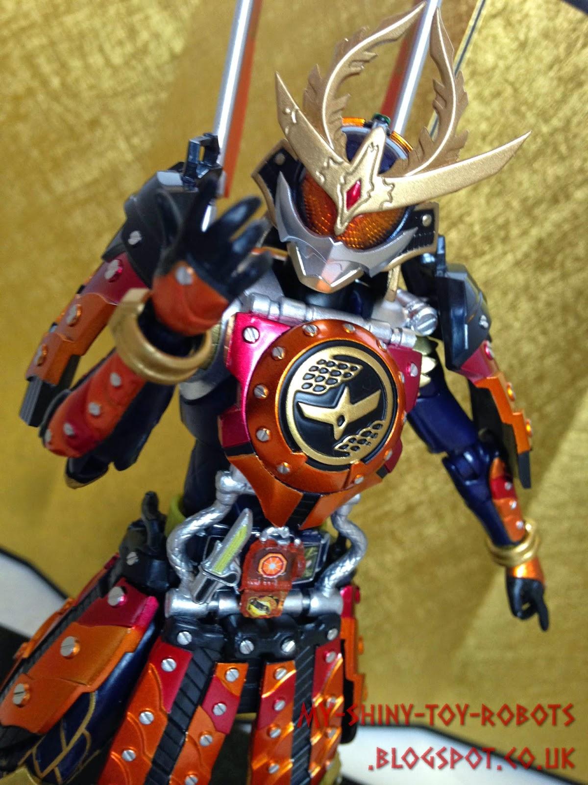 Kachidoki close up