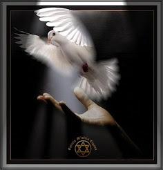 .Bem vindo(a) ao Estrela Mística Cigana! Ao entrar Deus lhe abençoe! Ao sair Deus lhe acompanhe!