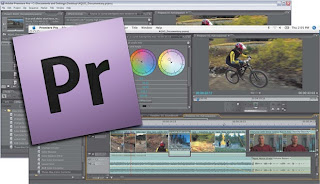 Video Editing Software for Great Video Editing