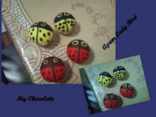 Apam Lady Bird