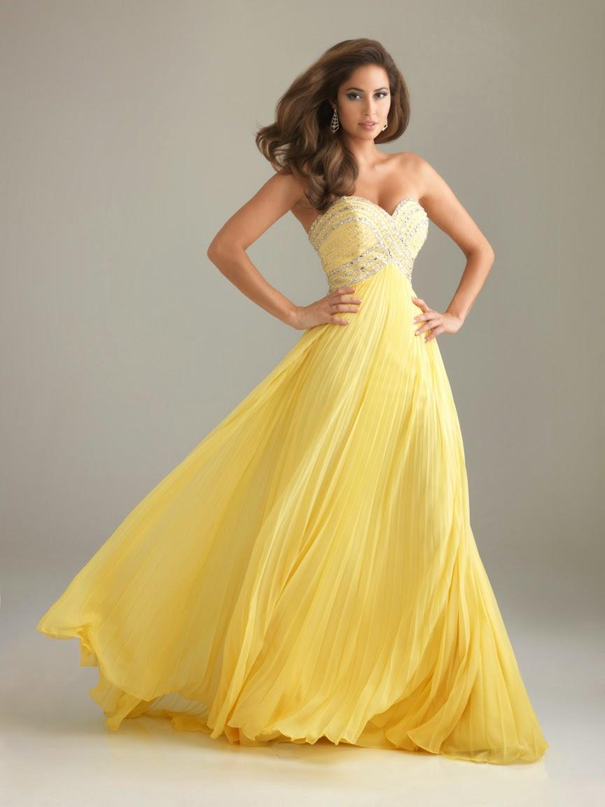 Emilia charles blog stylish bridesmaid dresses for winnipeg customers ombrellifo Images