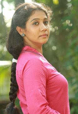 New Photos Malayalam Hot actress