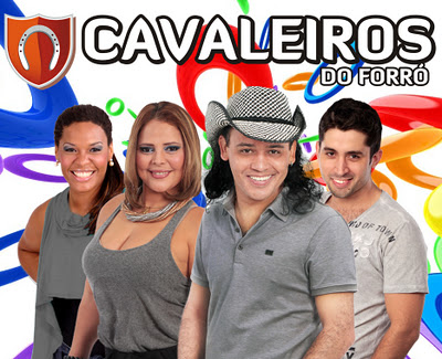 http://3.bp.blogspot.com/-1Cc7jJt-a_0/Tw3WWp8JBDI/AAAAAAAAPyA/P2IwPMUv9a8/s1600/CAVALEIROS+DO+FORRO+2012.jpg
