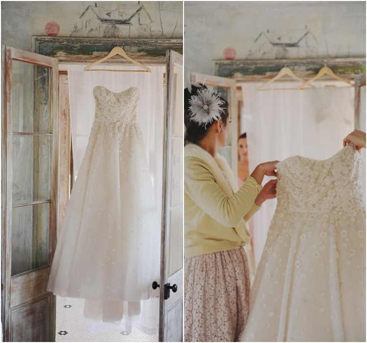 Decoracion Iglesia Vintage ~   DIY, DISE?O Y MUCHAS VELAS bodas + vintage iluminando la iglesia