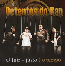DETENTOS DO REP