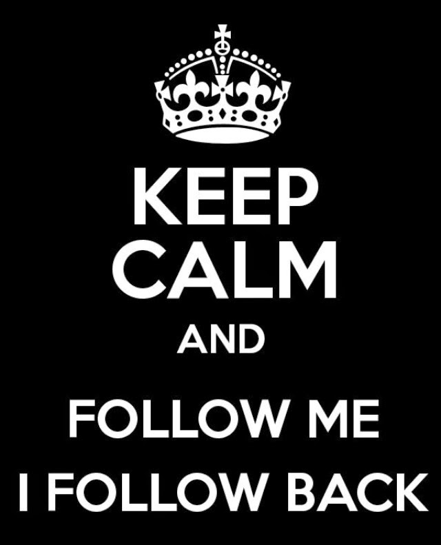 http://faridaredbellas.blogspot.com/2015/03/redbellas-segmen-keep-calm-follow-me.html
