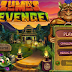 zuma revenge full version | Free Download