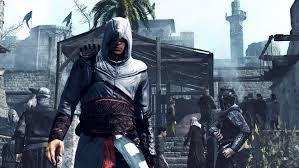 assassins creed 1 download torent kickass