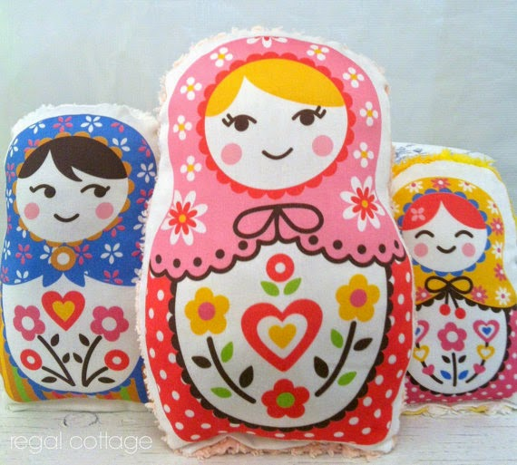https://www.etsy.com/listing/182474407/large-organic-russian-nesting-doll-baby?ref=shop_home_active_15