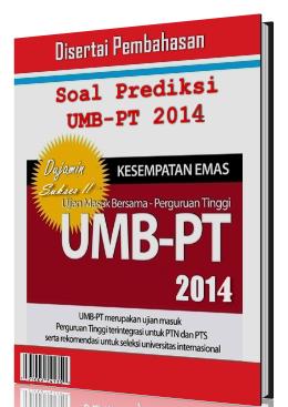 http://soalumbpt.blogspot.com/2013/10/prediksi-soal-umbpt-2014-kemampuan-ipa.html