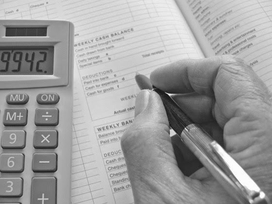contabilidade, notícias, Empreendedor, microempreendedor