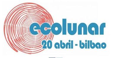 Festival Ecolunar Bilbao 2013