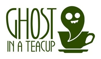 Ghost in a Teacup