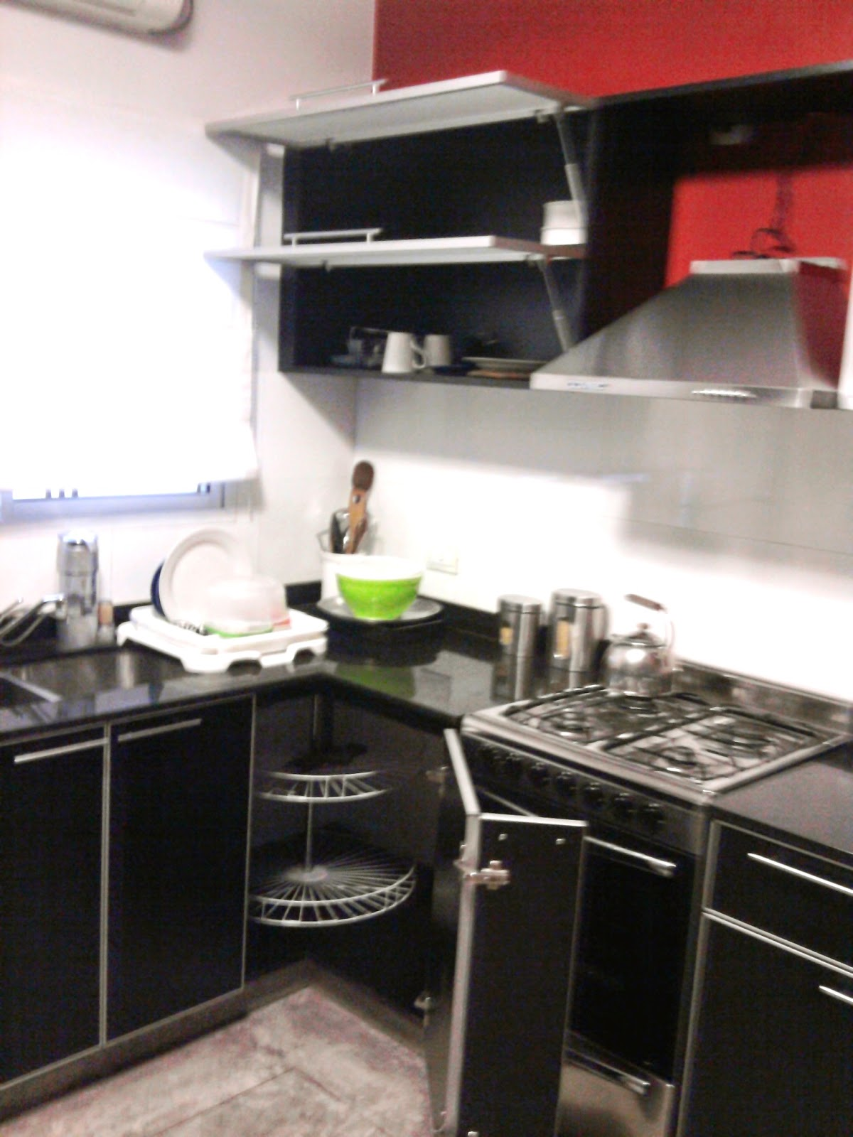Amoblamientos tientta amoblamientos de cocina modernos for Amoblamientos de cocina modernos