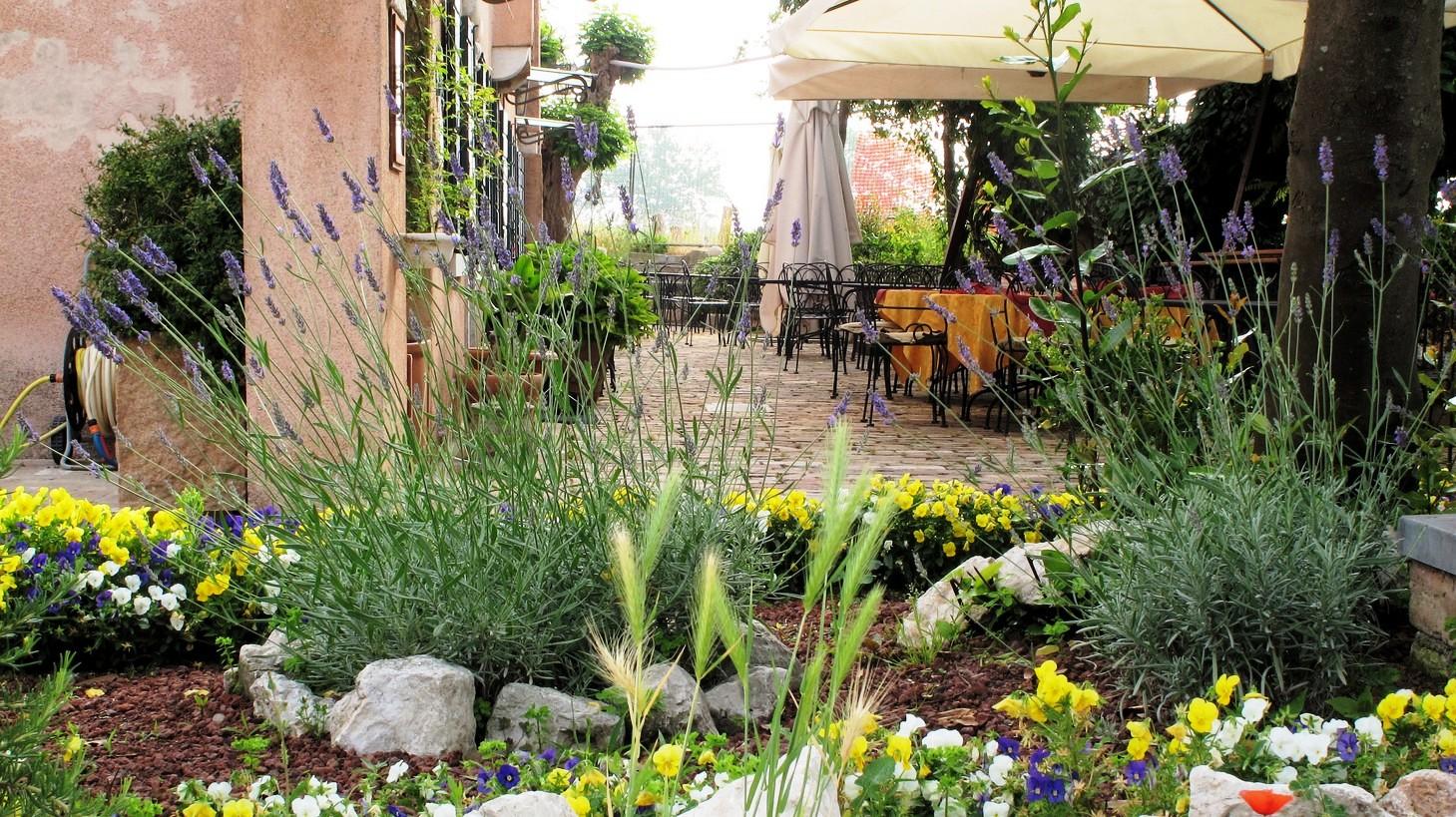Hotel Dogana Vecchia San Vito Di Cadore