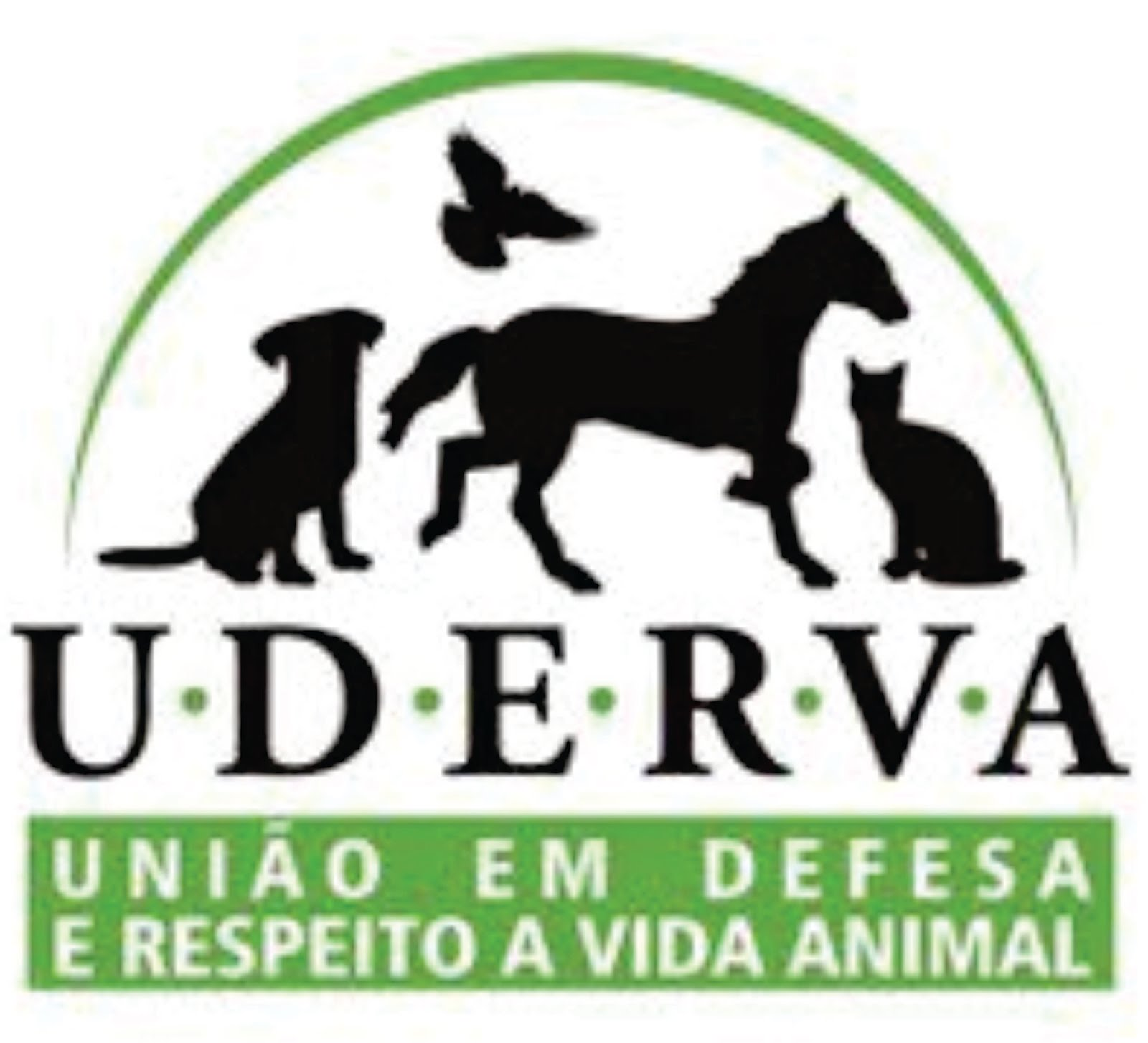 Uderva - União em defesa e respeito à vida animal