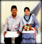 MY LOVELY MAK AND ABAH