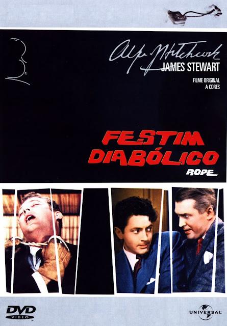 Download Festim Diabólico   Dublado Download Filmes Grátis