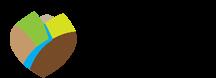 agência de desenvolvimento Regional do Vale do Tua em conjunto com a Universidade de Trás os Montes