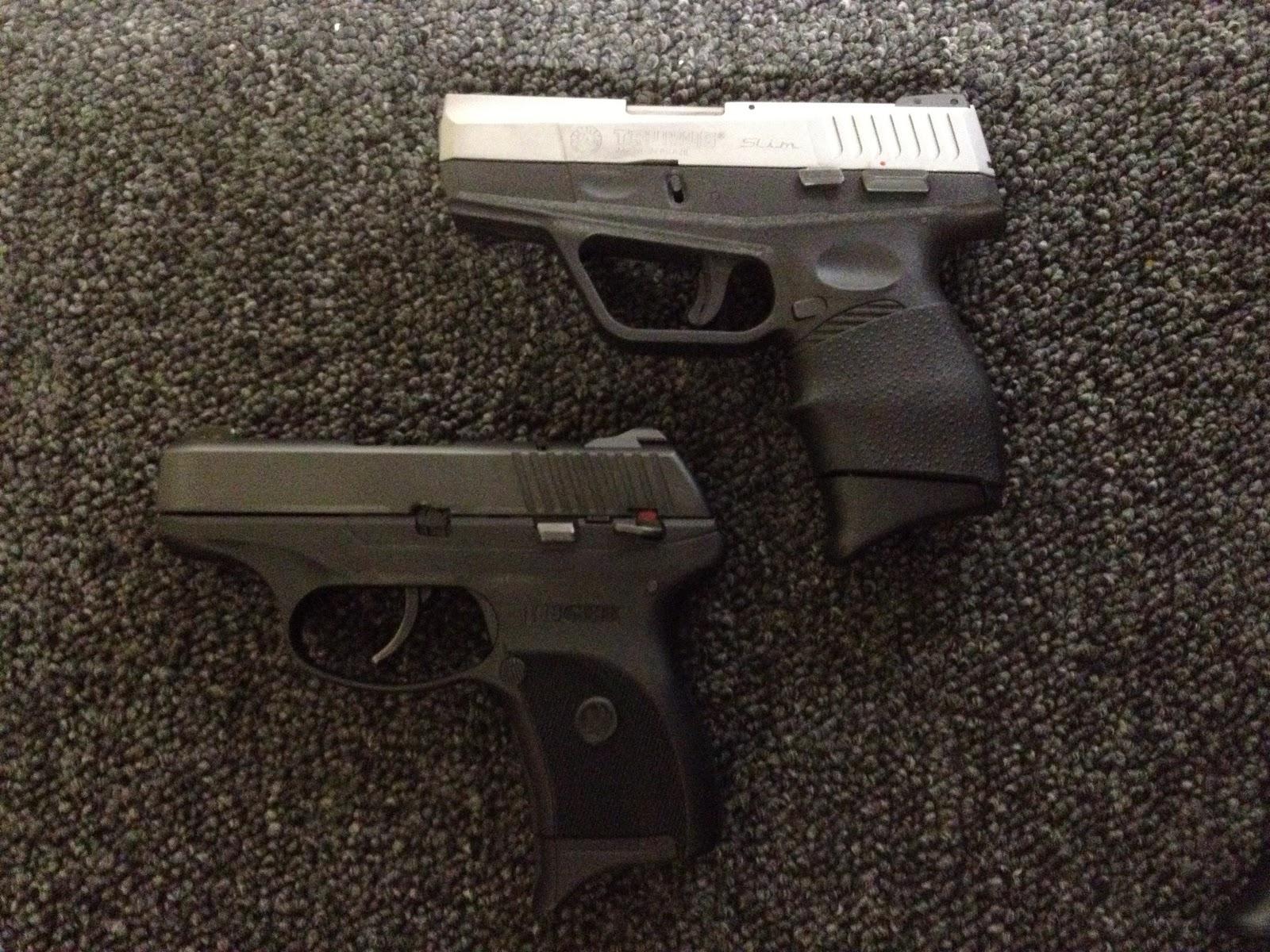 709 slim 9mm pistol - 709 Slim 9mm Pistol 17